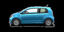 NEW CITIGO 3-door