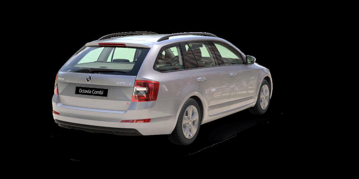 Skoda Octavia Combi 2015 Fiyatları