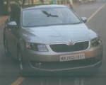 SKODA Octavia - Reviews