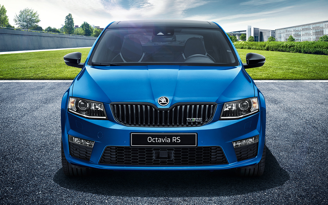an overview of skoda auto Go auto - karoq review škoda's karoq believes its small-suv  dimensions to become serious mid-size challenger read more škoda  karoq 2018.